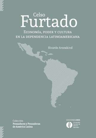 El Celso Furtado - Ricardo Aronskind